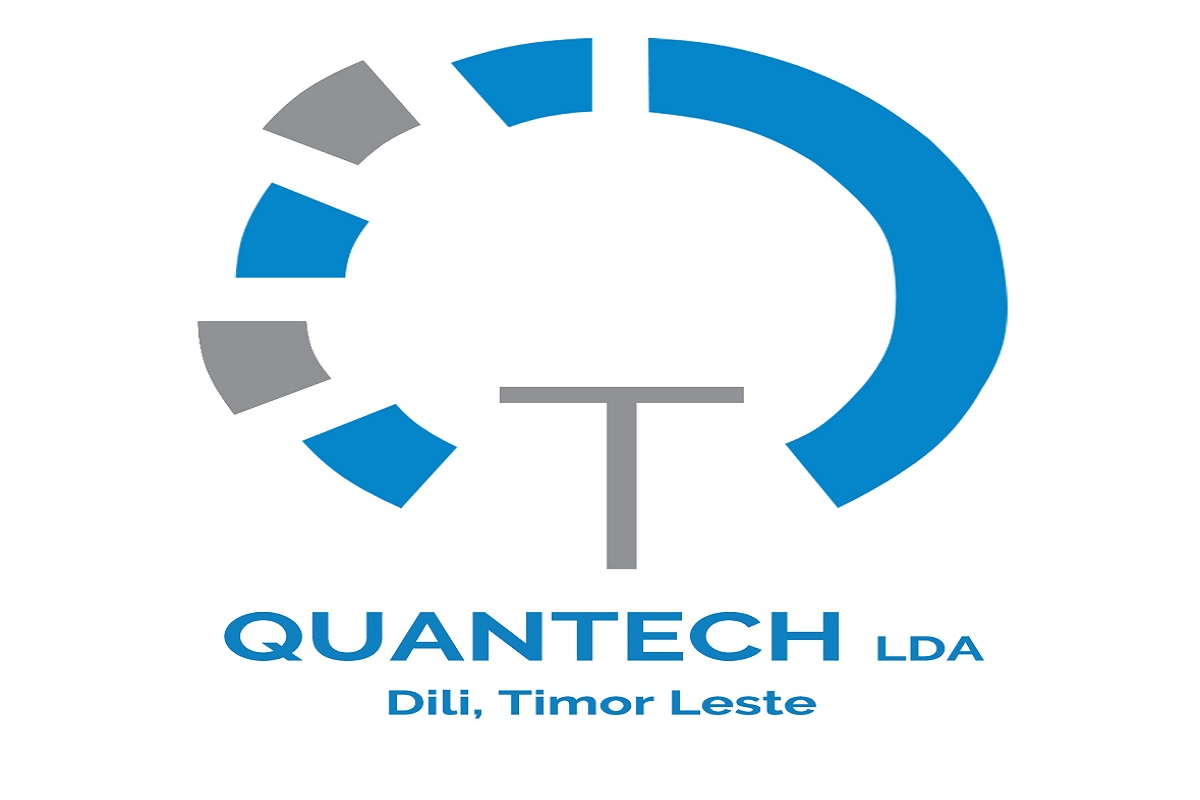 Quantech Operations In Timor-Leste